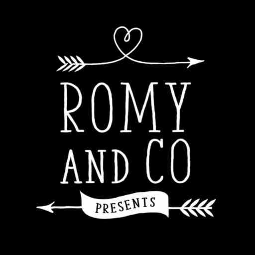 Romy and Co